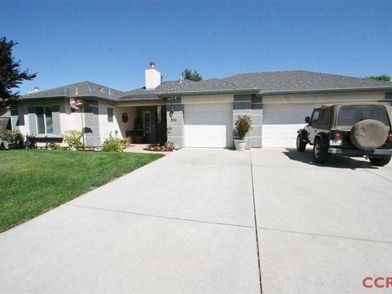 494 Heritage Ln, Los Alamos, CA 93440