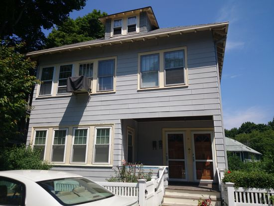 11 Zamora Ct, Boston, MA 02130