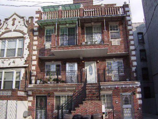 7011 14th Ave APT 1A, Brooklyn, NY 11228
