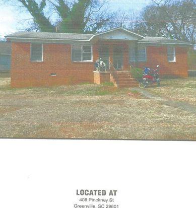 408 Pinckney St, Greenville, SC 29601