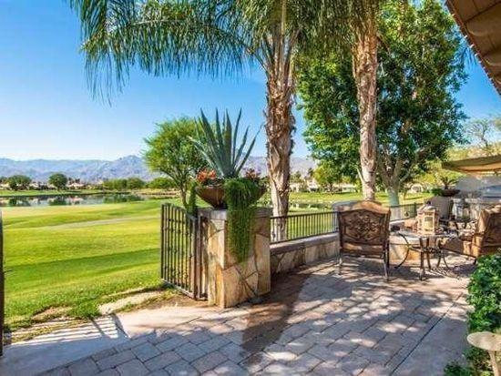 54075 Southern Hls, La Quinta, CA 92253