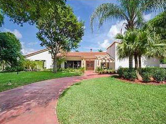 12021 SW 101st Ave, Miami, FL 33176