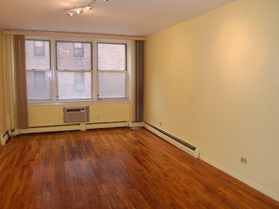 2555 E 12th St, Brooklyn, NY 11235