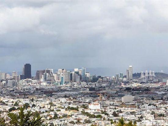 130 Everson St, San Francisco, CA 94131