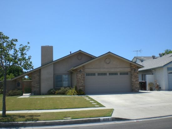 1114 W Columbine Ave, Santa Ana, CA 92707
