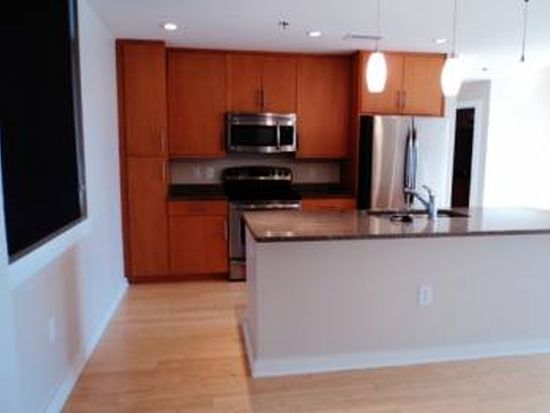 201 Middleton St APT 306, Nashville, TN 37210