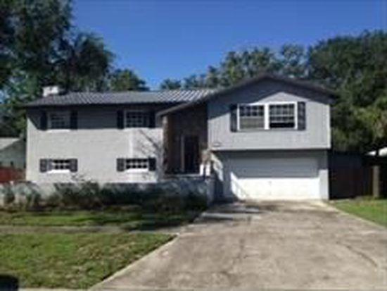1110 Estatewood Dr, Brandon, FL 33510