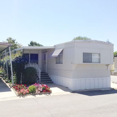 2136 Pavo Ct, Thousand Oaks, CA 91362