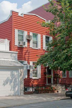 966 Lorimer St, Brooklyn, NY 11222