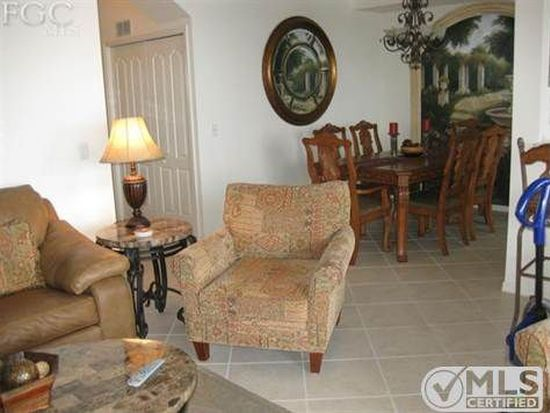 10391 Butterfly Palm Dr APT 1045, Fort Myers, FL 33966