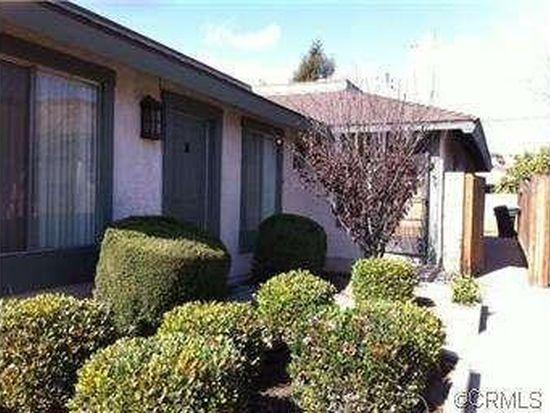 8565 Lampson Ave APT B, Garden Grove, CA 92841