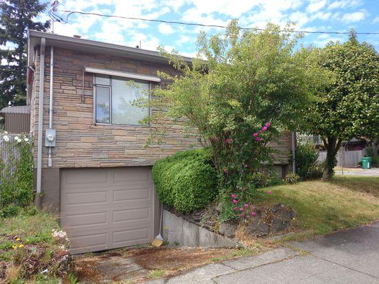 1403 NW 59th St, Seattle, WA 98107