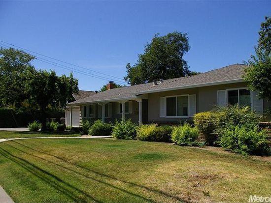 8 W Gibson Rd, Woodland, CA 95695