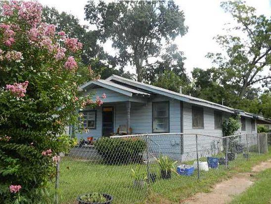 941 Avenue H, Prichard, AL 36610