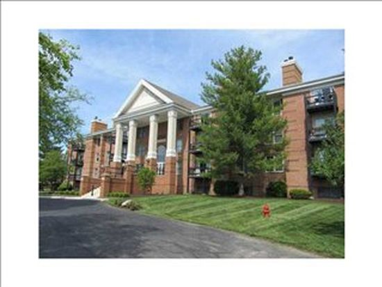 8681 Jaffa Court East Dr APT 16, Indianapolis, IN 46260