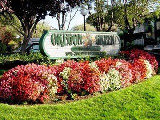 2450 W Bayshore Rd APT 8, Palo Alto, CA 94303