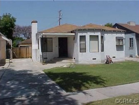 10247 Dorothy Ave, South Gate, CA 90280