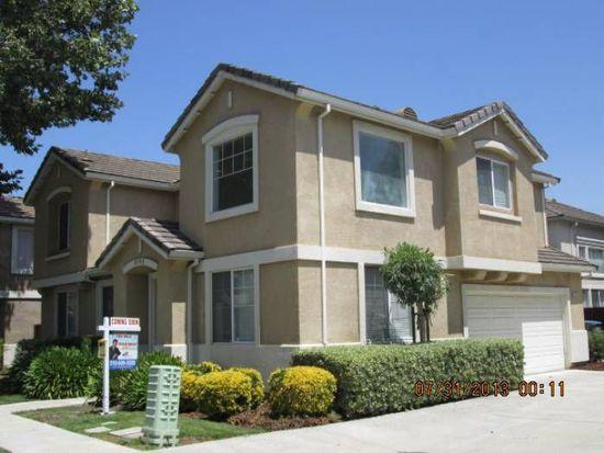 2192 Pettigrew Dr, San Jose, CA 95148