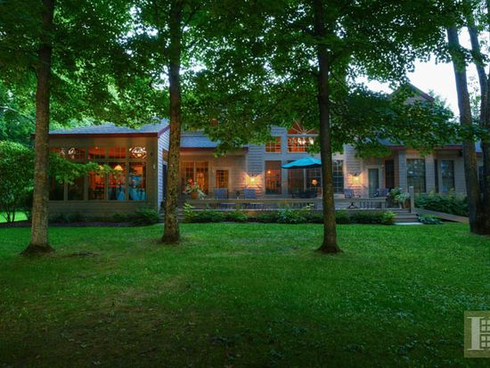 6014 State Route 80, Cooperstown, NY 13326