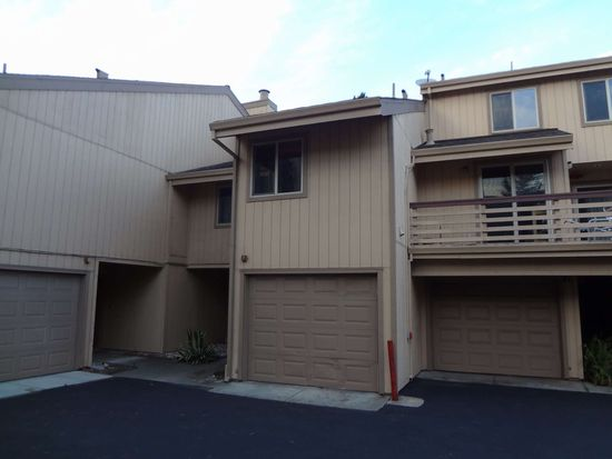 318 Philip Dr # 4, Daly City, CA 94015