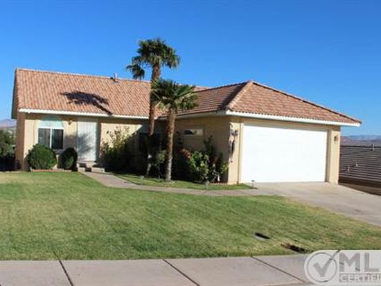 190 N 2750 E, Saint George, UT 84790