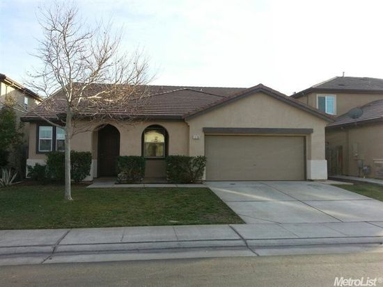 10190 Clairina Way, Elk Grove, CA 95757