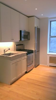 317 W 89th St APT 2W2, New York, NY 10024
