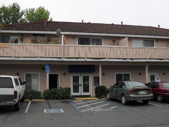 430 W Napa St APT C, Sonoma, CA 95476