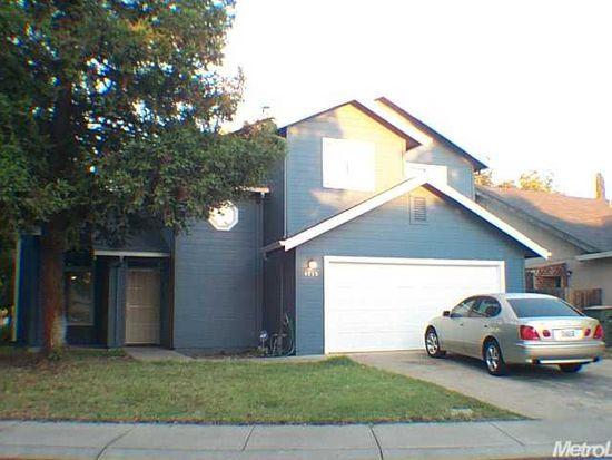 4715 Winona Way, Stockton, CA 95210