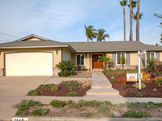 7842 Compass Lake Dr, San Diego, CA 92119