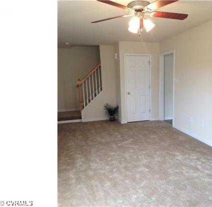 3104 Dillyn Ct, Richmond, VA 23222