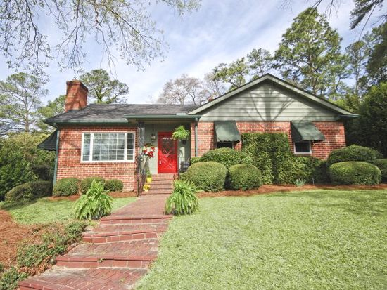 906 Jersey Ave, North Augusta, SC 29841