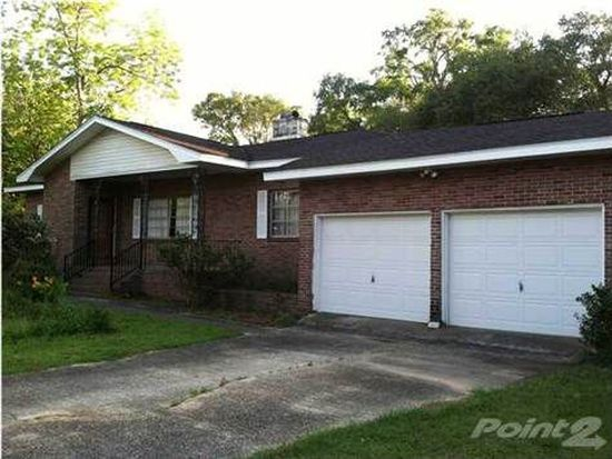 965 Tate Rd, Cantonment, FL 32533