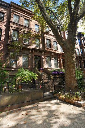 535 E 3rd St, Brooklyn, NY 11218