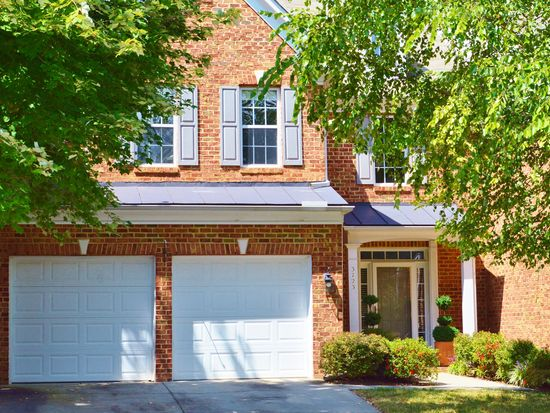 3723 Old Post Rd, Raleigh, NC 27612