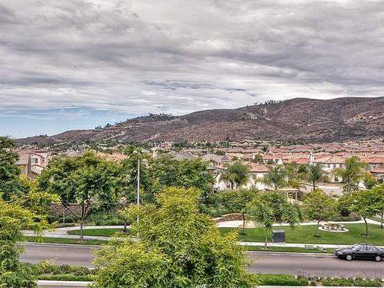 16910 Bixby St UNIT 9, San Diego, CA 92127