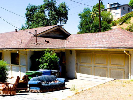 1803 Rice St, Los Angeles, CA 90042