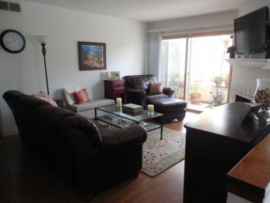 6116 Calle Mariselda APT 103, San Diego, CA 92124