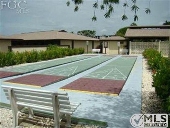 3490 N Key Dr APT 103, North Fort Myers, FL 33903