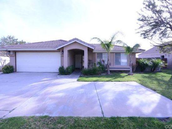 905 Northpark Blvd, San Bernardino, CA 92407