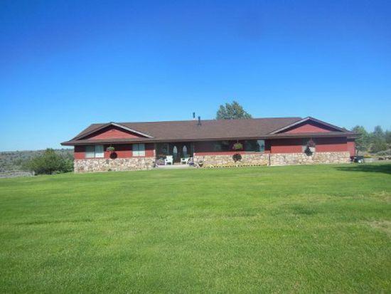 1711 County Rd # 75, Alturas, CA 96101