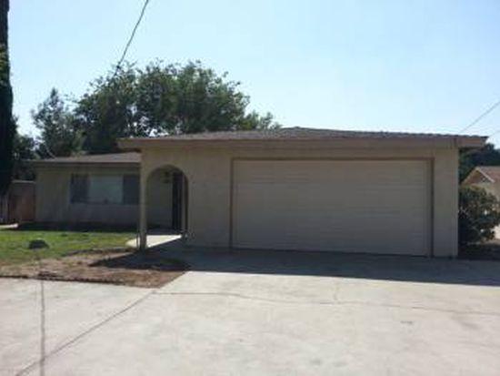 4176 N E St, San Bernardino, CA 92407