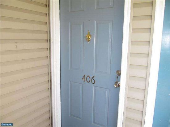 406 Peters Way, Reading, PA 19610