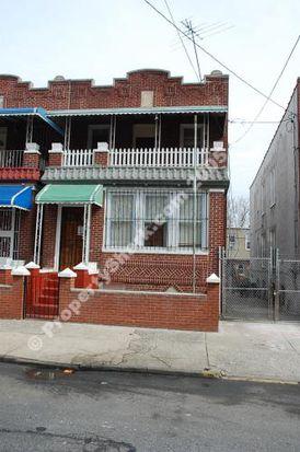 513 Miller Ave, Brooklyn, NY 11207