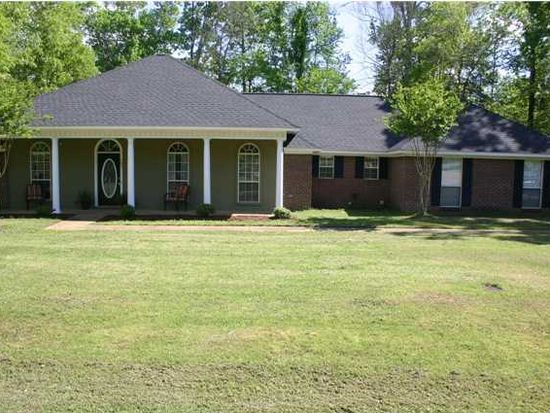 407 Ridge Park Cv, Raymond, MS 39154