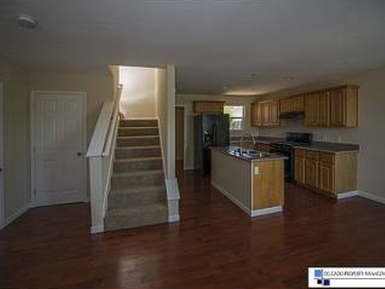 140 Wallace Ave, Vallejo, CA 94590