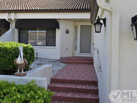 16947 Villas Sq, Fort Myers, FL 33908