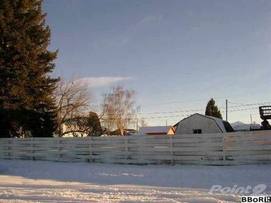 1144 Hobson Ave, Butte, MT 59701