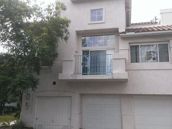 2941 Via Milano UNIT 201, Corona, CA 92879