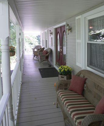 514 River Rd, Lincoln, RI 02865
